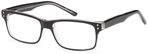 ONO PRIME P15619 BLACK
