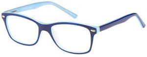 ONO PRIME P15620 BLUE