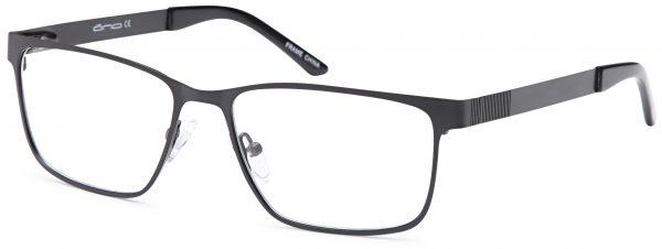 ONO 16238 C1 BLACK
