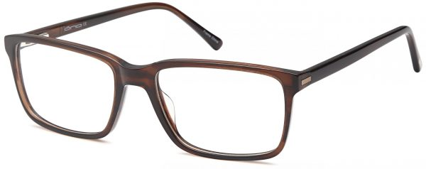 ONO 17211 C2 BROWN