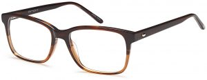 ONO 17217 C2 BROWN