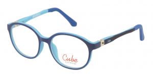 KIDS CB50008 E BLUE