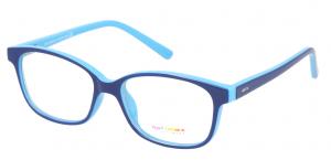 KIDS OTX50016 A BLUE