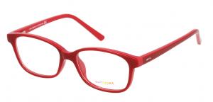 KIDS OTX50016 C RED