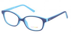 KIDS OTX50017 B BLUE