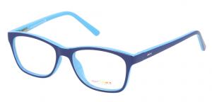 KIDS OTX50018 B BLUE