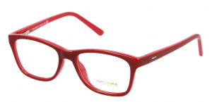 KIDS OTX50018 C RED