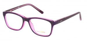 KIDS OTX50018 F PURPLE