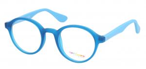 KIDS OTX50022 E BLUE