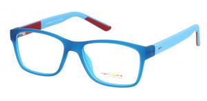 KIDS OTX50026 D BLUE