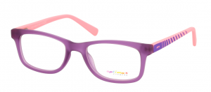 KIDS OTX50030 E PURPLE
