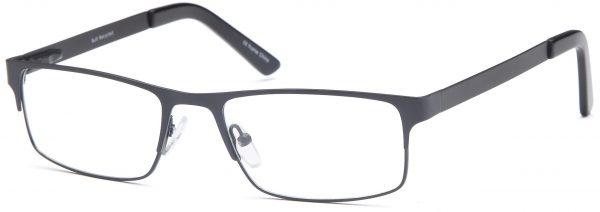 ONO PRIME P16777 C1 BLACK