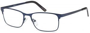 ONO PRIME P17802 C3 BLUE