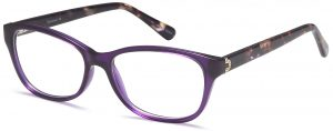 VELENCIAGA V18425 C3 PURPLE