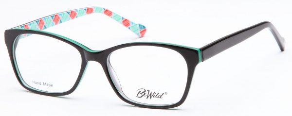 BW15522 C1 BLACK