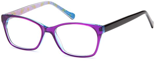 BW15522 C2 PURPLE