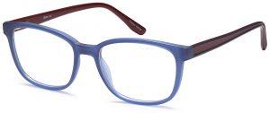 BW17515 C3 BLUE