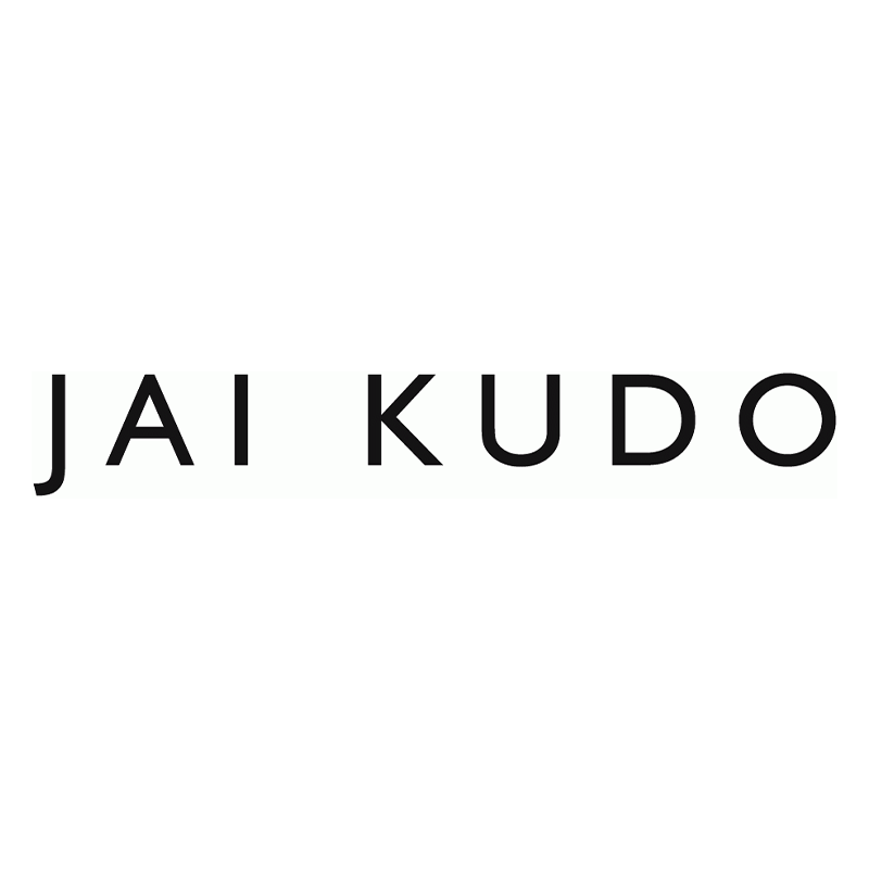 Jai Kudo Merchamp Optical