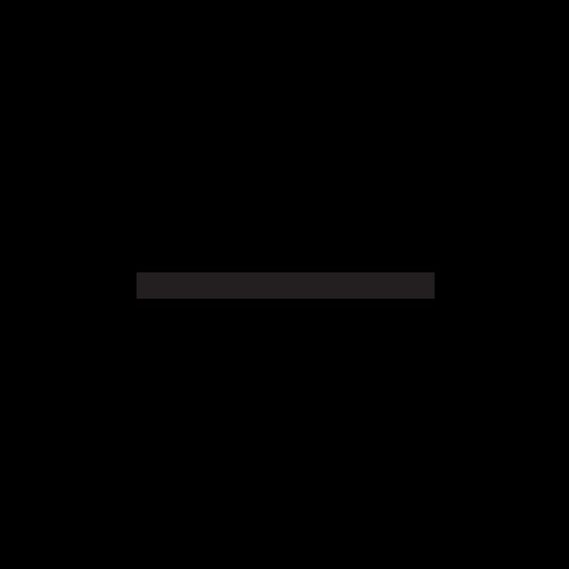 Paradigm Merchamp Optical