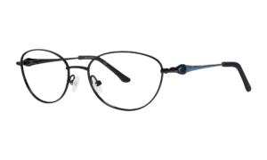 Dana Buchmann Vision Merchamp Optical
